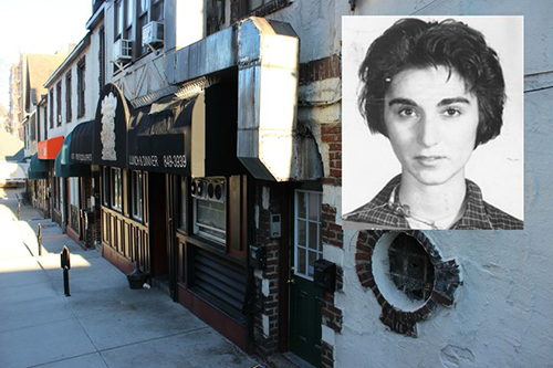 Neighbors' Indifference to Kitty Genovese Murder Worse Than Believed: Book